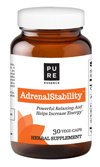 AdrenalStability™ (60 capsules)