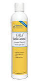 C-RLA™ Liposomal Vitamin C and R-Lipoic Acid - NEW!