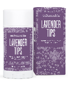 Schmidt's Sensitive Skin Deodorant Stick - Lavender Tips