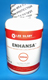 Enhansa™ Capsules - NEW!