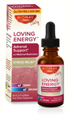 Loving Energy - 2 fl oz NEW!