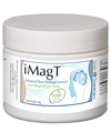 iMagT - Magnesium L-Threonate NEW!