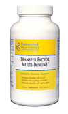 Transfer Factor Multi-Immune™