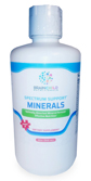 BrainChild Spectrum Support Minerals - Unflavored