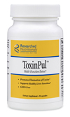 ToxinPul™ Multi-Function Detox - NEW!