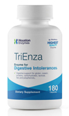 Houston's TriEnza (180 capsules)