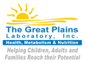 Great Plains Laboratories